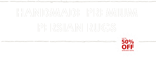 persian rugs shop in oxfordshire
